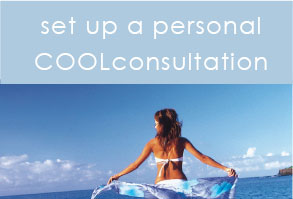 set up a personal COOLconsultation